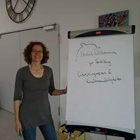 Seminare in Eichstätt