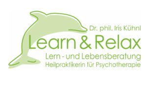 Learn & Relax Logo